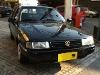 Foto Volkswagen Santana Quantum 1.8 MI