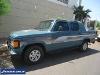 Foto Chevrolet D20 Cabine Dupla Turbo 4P Diesel...