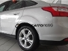 Foto Ford new focus sedan s 2.0 16V(FLEXONE)...