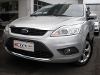 Foto Ford focus 2.0 titanium sedan 16v flex 4p...