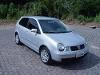 Foto Polo 1.6 Flex C/ Gnv - Muito Novo, Carro De...