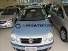 Foto Volkswagen polo hatch 1.6 8v (i-motion) 4P 2003/