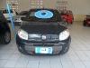 Foto Fiat uno – 1.4 evo attractive 8v flex 4p manual...