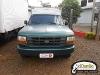 Foto F1000 HSD XL - Usado - Verde - 1997 - R$ 39.900,00