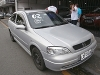Foto Chevrolet - astra hatch sunny - 2002 -...