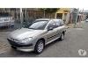 Foto Peugeot 206 SW Presence 1.4