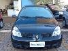 Foto Renault Clio 4 Portas