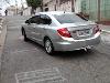 Foto Civic Lxs 1.8 Automatico Unico Dono 2014