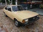 Foto Volkswagen passat 1.5 ls 8v gasolina 2p manual...