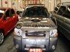 Foto Nissan frontier le attack 4x4-at (c. D) 2.5 16V...