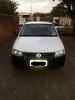 Foto Vw Volkswagen Gol 2 portas completo direção...