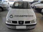 Foto Seat cordoba 1.6 4P 2000/ Gasolina >