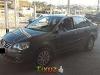 Foto Vw - Volkswagen Polo 1.6 Conf. Flex 8V 10/11 -...