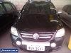 Foto Volkswagen Crossfox 1.6 4P Flex 2007/2008 em...