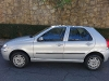 Foto Fiat Palio HLX 1.8 8V (versão III)
