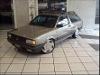 Foto Vw Volkswagen Parati 1988