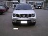 Foto Vende-se Frontier Se Attack 4x2 2.5 Tb Diesel...
