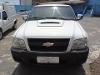 Foto Chevrolet Blazer Advantage 2.4 flex 10 Colombo...