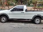 Foto Fiat Strada Working CS 1.4 Flex 13 S