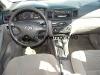 Foto Toyota corolla xli 1.8 16v at(flex) 4p (ag)...