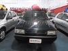 Foto Fiat uno 1.0 mpi mille 8v gasolina 4p manual...