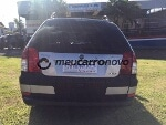 Foto Fiat palio weekend adventure 1.8 8V 4P 2005/
