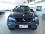 Foto Mitsubishi l200 2.5 sport hpe 4x4 cd 8v turbo...