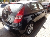Foto Hyundai i30 2.0 4P Gasolina 2009/2010 em...