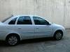 Foto Gm Chevrolet Corsa sedan 1.8 completo aceito...