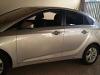 Foto Hyundai hb20 premium sedan completo aut novinho...
