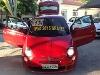 Foto Fiat 500 Cult Top de Linha Compl. C Garantia...