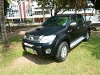Foto Toyota Hilux Srv 4x4 3.0 Cabine Dupla 2011...