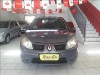 Foto Renault sandero 1.6 expression 8v flex 4p manual /