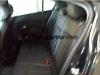 Foto Chevrolet cruze 1.8 lt 16v flex 4p aut. 2015/