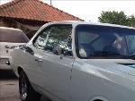 Foto Chevrolet opala 2.5 ss 8v gasolina 2p manual /