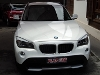 Foto BMW X1 sDrive18i Top 2.0 16V 2011