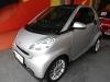 Foto Smart Fortwo 62 Coupe Completo Automatico...