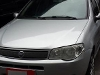 Foto Fiat Siena ELX 1.4 8V Flex + GNV Completo - 2006