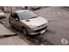 Foto Peugeot 206 presence 1.4 flex 4portas completo
