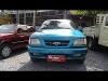Foto Chevrolet S10 2.2 Deluxe 1996 em Blumenau
