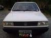 Foto Vw Volkswagen Saveiro 97 1997