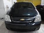 Foto Chevrolet meriva maxx 1.4 8V 4P 2009/2010 Flex...