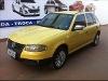 Foto Volkswagen gol 1.0 mi copa 8v flex 4p manual g....