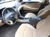 Foto Hyundai sonata gls 2.4 4X4 AUT 4P 2012/2013
