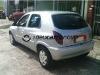 Foto Chevrolet celta lt 1.0 vhce 4p. 2012/