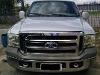 Foto Ford f250 xlt cab. Dupla 4p 2003/ diesel prata