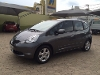 Foto Honda fit lx-at 1.4 8V 4P 2010/ Flex CINZA