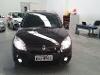 Foto Renault Sandero Expression 1.0 16V (flex)