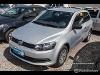 Foto Volkswagen gol 1.0 mi 8v flex 2p manual g. VI...