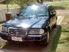Foto Mercedes-benz C 280 Azul I M P E C Á V E L...